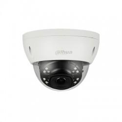 Dahua IP kamera IPC-HDBW4231E-ASE