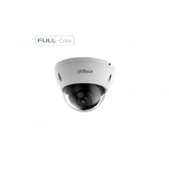 Dahua IP kamera IPC-HDBW4239R-ASE