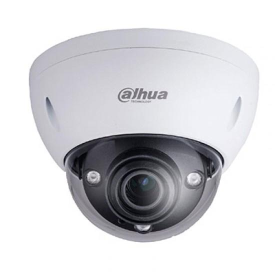 Dahua IP kamera IPC-HDBW5231E-Z