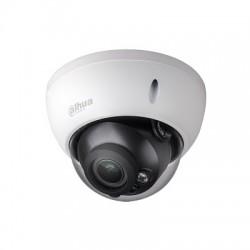 Dahua IP kamera IPC-HDBW5431R-ZE