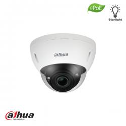 Dahua IP kamera IPC-HDBW5442E-ZE
