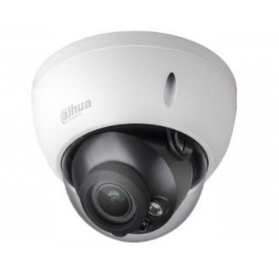Dahua IP kamera IPC-HDBW5442R-ASE (F2.8mm)