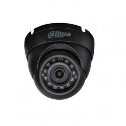 Dahua IP kamera IPC-HDW1230S (juoda)