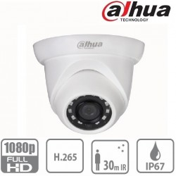 Dahua IP kamera IPC-HDW1230S