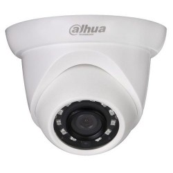 Dahua IP kamera IPC-HDW1431S (2.8mm)