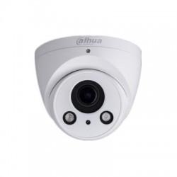 Dahua IP kamera IPC-HDW2231R-ZS