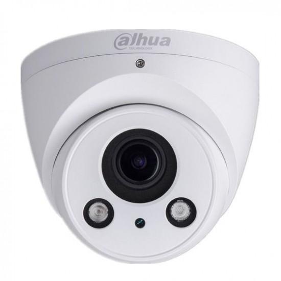 Dahua IP kamera IPC-HDW2431R-ZS