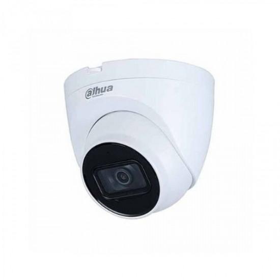 Dahua IP kamera IPC-HDW2431T-AS-S2