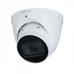 Dahua IP kamera IPC-HDW2431T-ZS-S2