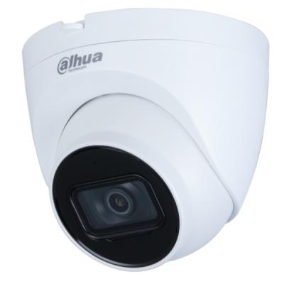 Dahua IP kamera IPC-HDW2531T-AS-S2