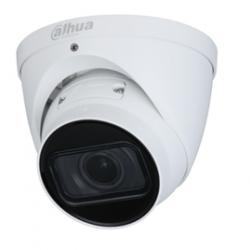 Dahua IP kamera IPC-HDW3441T-ZAS