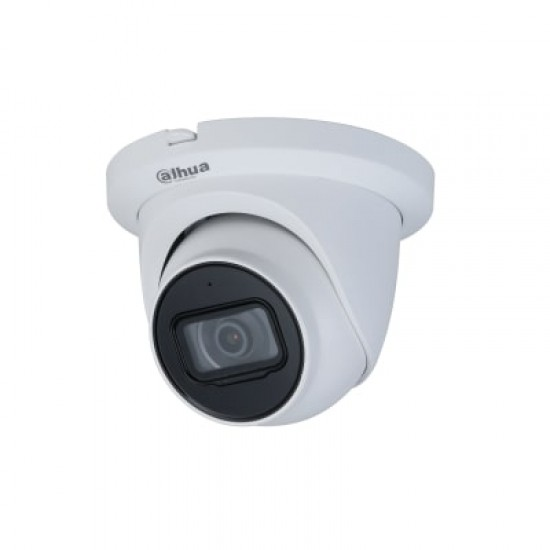 Dahua IP kamera IPC-HDW3441TM-AS