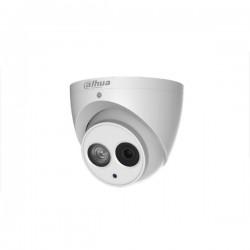 Dahua IP kamera IPC-HDW4231EM-ASE