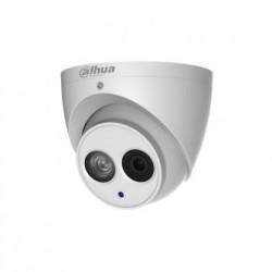 Dahua IP kamera IPC-HDW4431EM-ASE