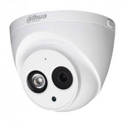 Dahua IP kamera IPC-HDW4631EM-ASE