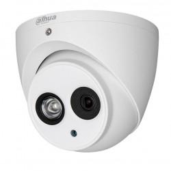 Dahua IP kamera IPC-HDW4831EM-ASE
