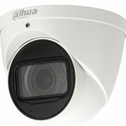 Dahua IP kamera IPC-HDW5231R-ZE