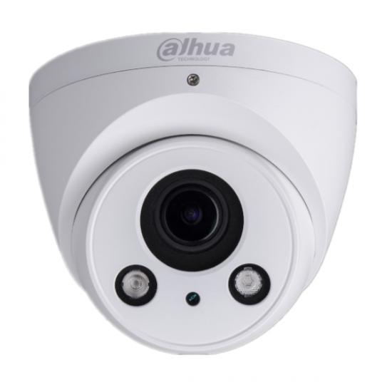 Dahua IP kamera IPC-HDW5431R-Z