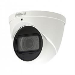Dahua IP kamera IPC-HDW5431R-ZE