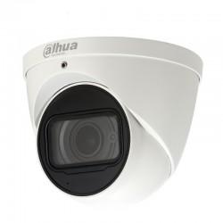 Dahua IP kamera IPC-HDW5631R-ZE