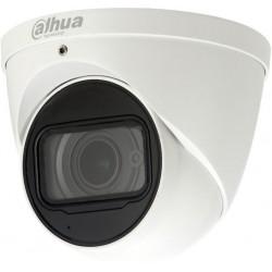 Dahua IP kamera IPC-HDW5831R-ZE
