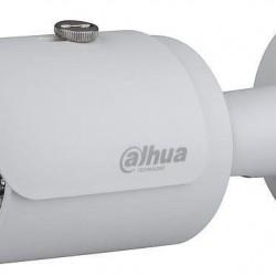 Dahua IP kamera IPC-HFW1230S