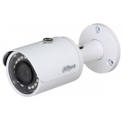Dahua cilindrinė IP kamera IPC-HFW1431S