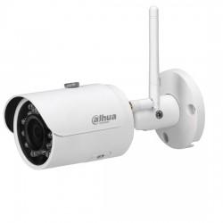 Dahua IP kamera IPC-HFW1435S-W