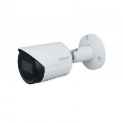 Dahua IP kamera IPC-HFW2431S-S-S2