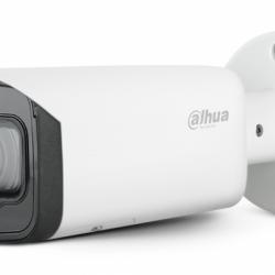 Dahua IP kamera IPC-HFW2431T-ZS-S2