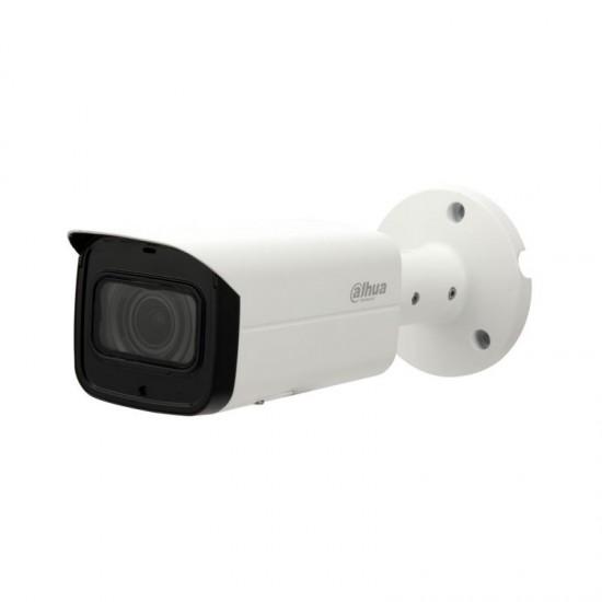 Dahua IP kamera IPC-HFW2531T-ZS