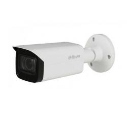 Dahua IP kamera IPC-HFW2531T-ZS-S2