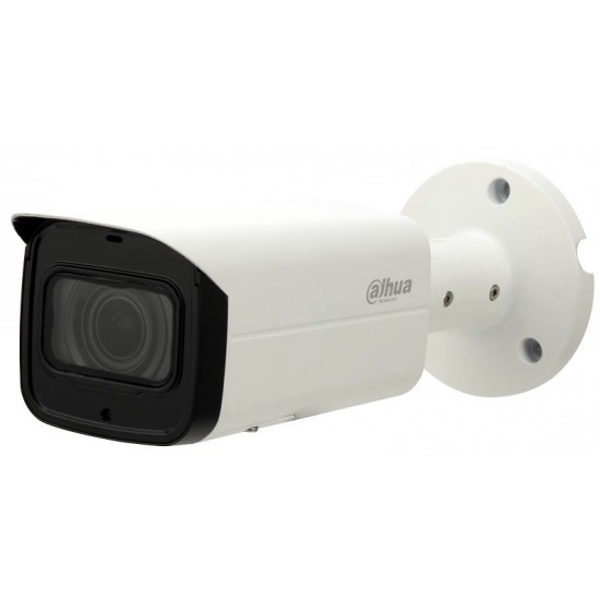 Dahua IP kamera IPC-HFW4231T-ASE (F3.6mm)