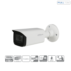Dahua IP kamera IPC-HFW4239T-ASE (F3.6mm)