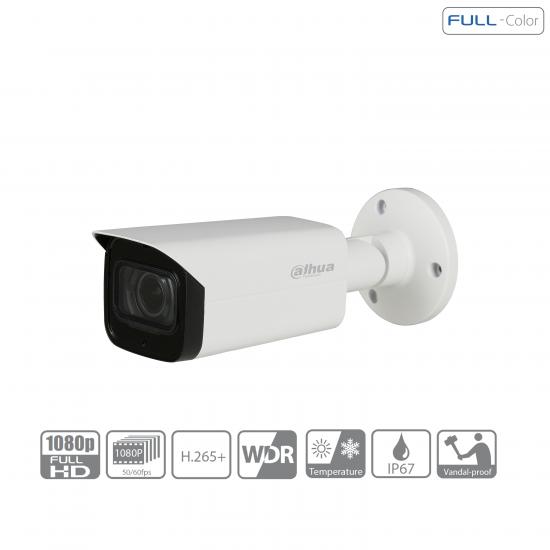 Dahua IP kamera IPC-HFW4239T-ASE (F3.6mm)