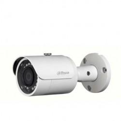 Dahua IP kamera IPC-HFW4431S