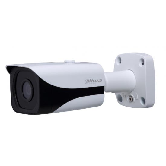 Dahua IP kamera IPC-HFW4831E-SE (F4)