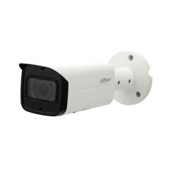 Dahua IP kamera IPC-HFW4831T-ASE