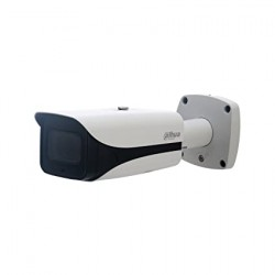 Dahua IP kamera IPC-HFW5231E-ZE