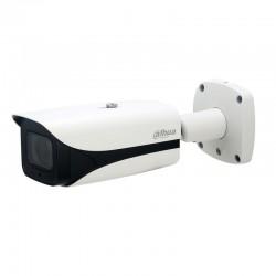 Dahua IP kamera IPC-HFW5241E-Z5E
