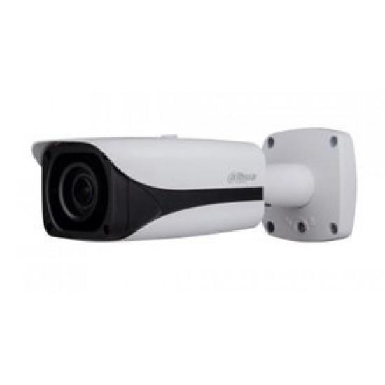 Dahua IP kamera IPC-HFW5431E-Z