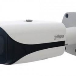 Dahua IP kamera IPC-HFW5431E-ZE