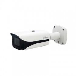 Dahua IP kamera IPC-HFW5442E-ZE