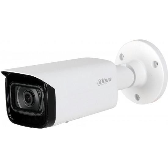 Dahua IP kamera IPC-HFW5442T-ASE (F3.6mm)
