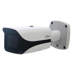 Dahua IP kamera IPC-HFW5631E-Z5E