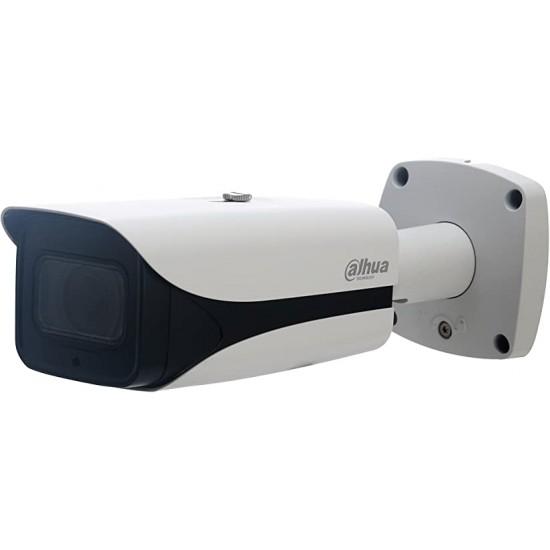 Dahua IP kamera IPC-HFW5831E-ZE