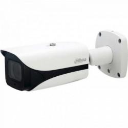Dahua IP kamera IPC-HFW81230E-ZE
