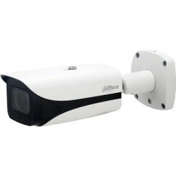 Dahua IP kamera IPC-HFW81230E-ZH