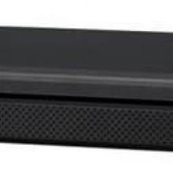 Dahua įrašymo įrenginys NVR4208-8P-4KS2