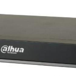 Dahua įrašymo įrenginys NVR4216-I